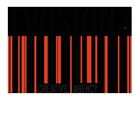 Twisions Design